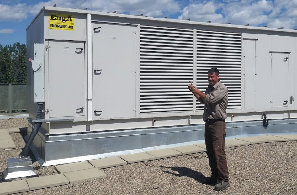 Current Relays Commercial Refrigeration