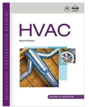 HVACR Technicians
