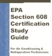 HVAC Training – Course Curriculum